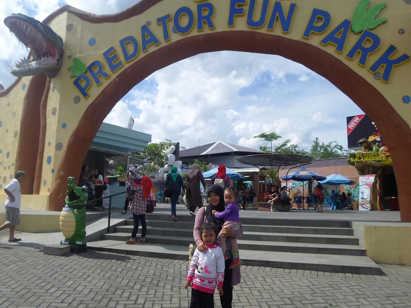 predator-fun-park