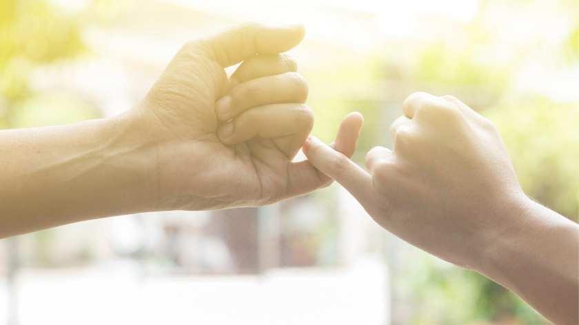 tips ajak anak ke dokter gigi