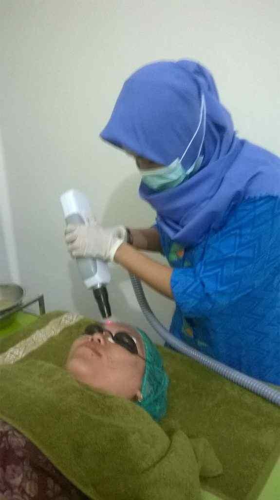Karadenta Skin Clinic