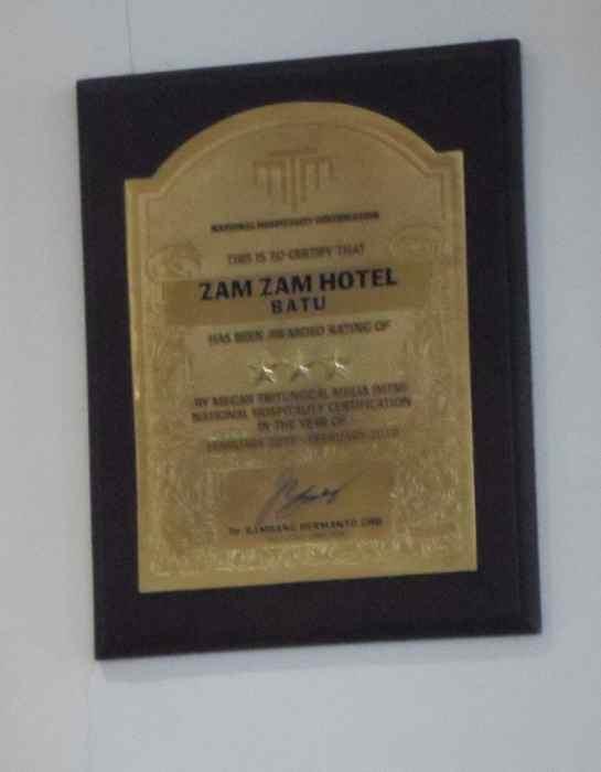 zamzam-hotel