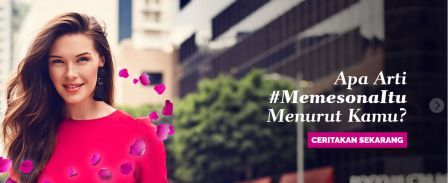 blog competition #memesonaitu