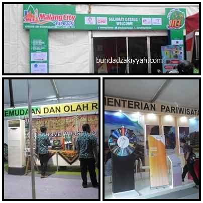 malang-citi-expo-2017