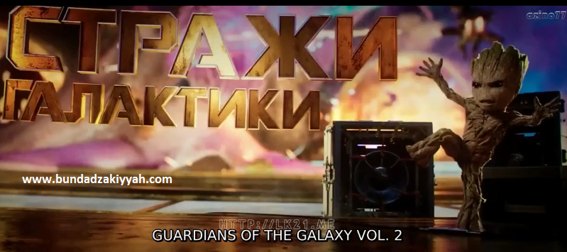 guardian-of-the-galaxy