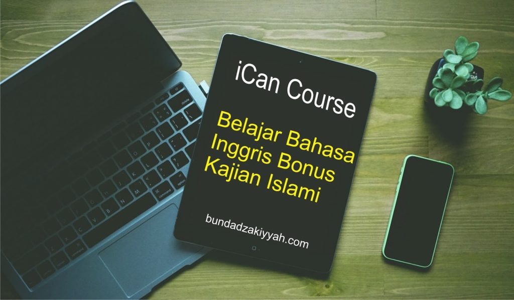 ican-course