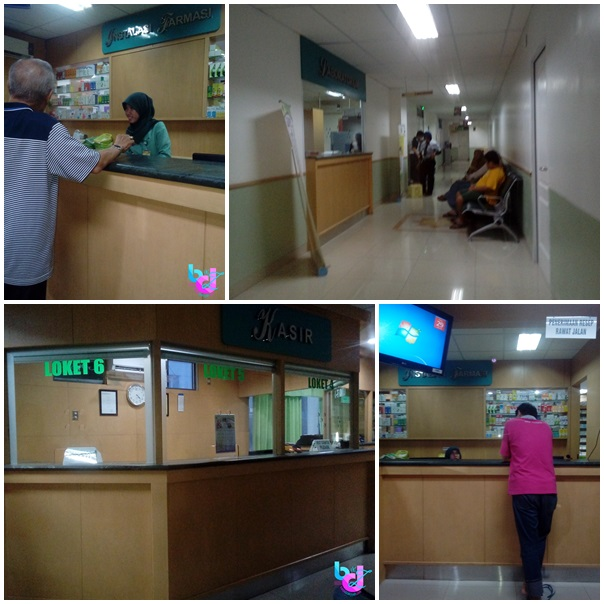 rumah sakit hermina