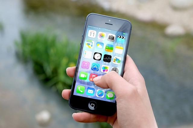 beli handphone android