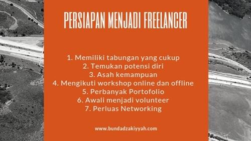 cara-menjadi-freelancer-di-era-digital