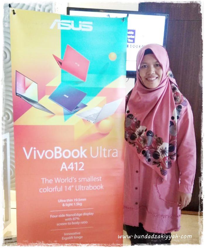 vivobook-ultra-a412-idaman-para-bloger