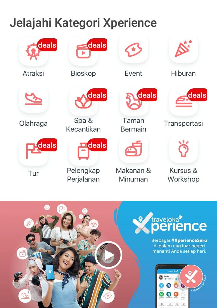 spa-dengan-traveloka-xperience