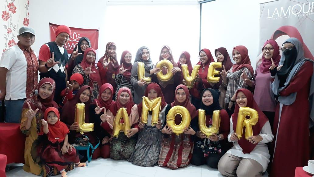 lamour-skincare-lokal-kualitas-internasional