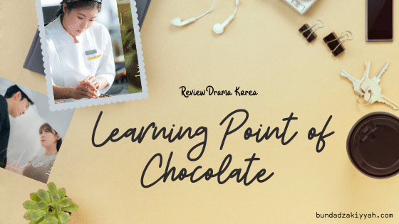 learning-point-of-chocolate