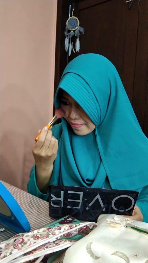 belajar-make-up