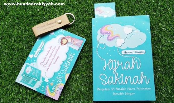 hijrah-sakinah