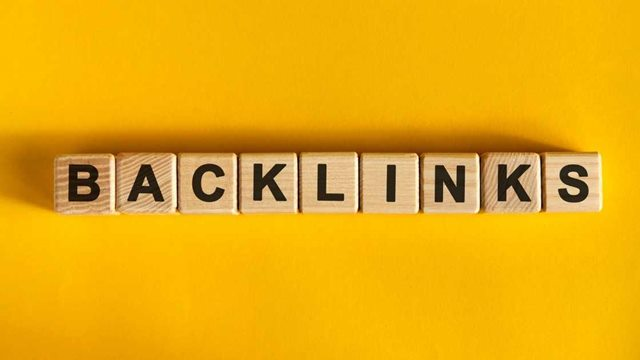 mendapatkan backlink